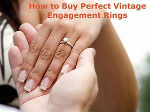 antique engagement rings ireland antique rings kilkenny With wedding ring styles by decade