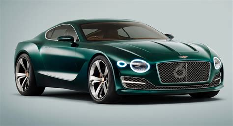 bentley sports bentley to decide whether it will build a sports car or a