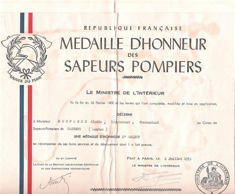3 bureau des diplomes fichier diplôme du lieutenant mespléde jpg wikipédia