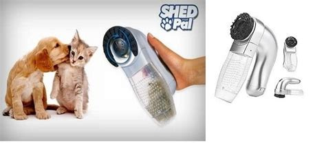 shed pal as seen on tv shed pal as seen on tv pet hair remover cat grooming