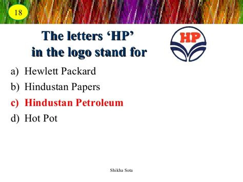 what does ps stand for in a letter management quiz 49946