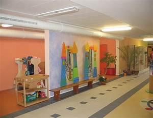 Räume Farblich Gestalten Beispiele : 627 kb ~ Indierocktalk.com Haus und Dekorationen
