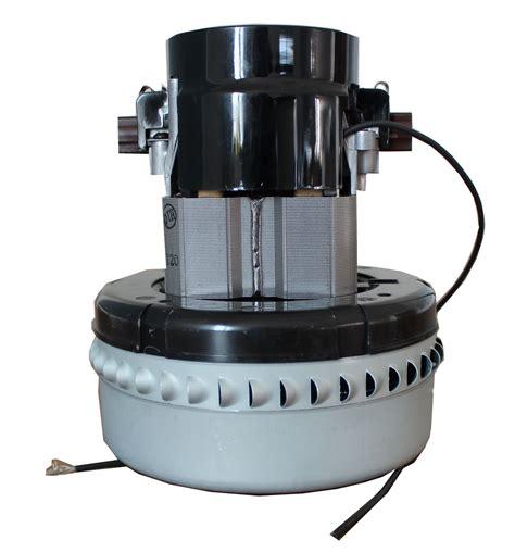 Heavy Duty Electric Motor by Heavy Duty Electric Outboard Motors For Sale 150hp For