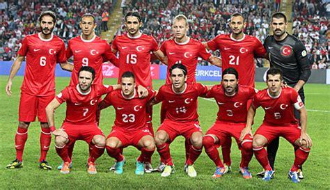 Die resultate und livescore aus türkei sind immer aktuell. Fußball in der Türkei - Wikipedia