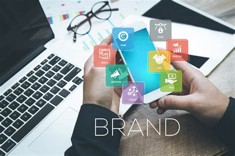 How To Improve Your Institution's Brand Identity  Qs