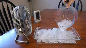 How to keep your house cool in a heatwave so you can ...