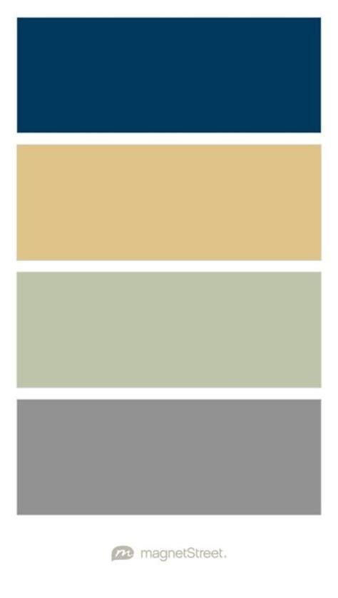 128 best images about paint colors on paint colors favorite paint colors and