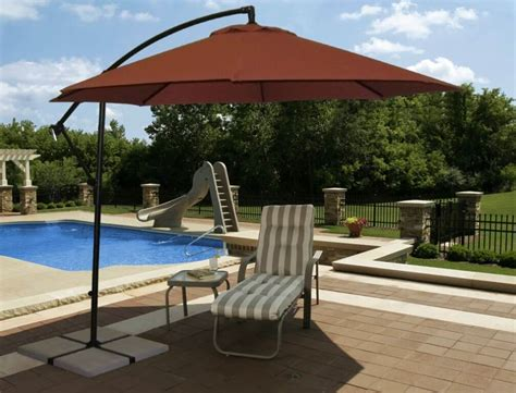 Top Cantilever Patio Umbrellas  Best Cantilever Patio. Ebay Patio Furniture Sectional. Patio Bench Chair Cushions. Patio Furniture Cushions Ottawa. Patio Furniture Craigslist South Bay. Martha Stewart Patio Table Glass Top Replacement. Outdoor Furniture For Grass. Patio Furniture Rental Chicago. Outdoor Furniture Voorhees Nj