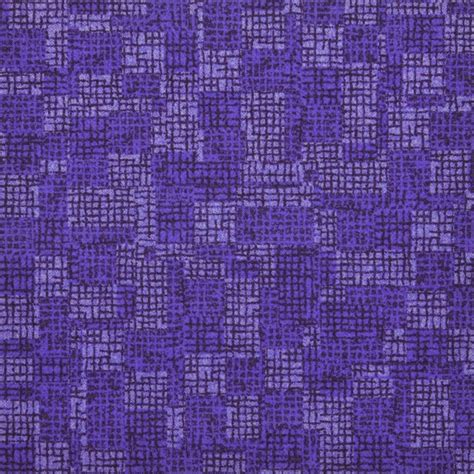 carpet tile prism carpet tile carpets