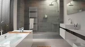 Wet room design ideas installation services and wetroom for Interior design wet rooms