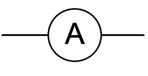 quia circuit symbols game