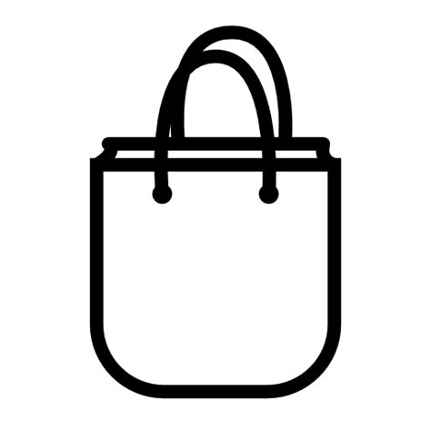 gift bag icon free icons download