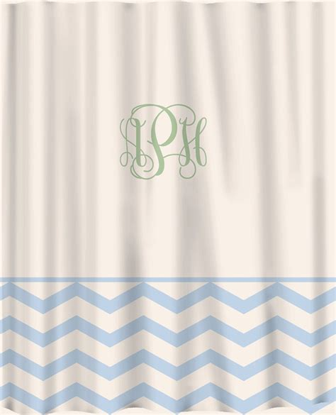 84 Inch Shower Curtain by Custom Shower Curtain From Redbeauty Via Etsy Drapes