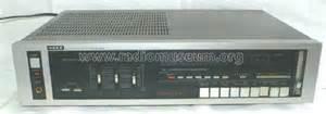 Rg 270 Radio Uher Werke  M U00fcnchen  Build 1983  1984  2 Picture