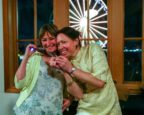 women chefs restauranteurs national conference