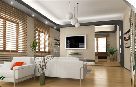 simple living room lighting ceiling lights living room