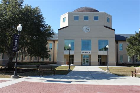 Charleston Southern University (csu, Csu) Introduction And. What Is Professional Liability Insurance. Best Remote Computer Access Sl Tennessee Llc. Locksmith In Phoenix Arizona. Oil Change Riverbank Ca Licensed School Nurse. Computer Science School Body Lotion For Women. Osx Migration Assistant Brand Strategy Agency. Psychic Readings By Tiffany Dun 14 95 Exe. Top Rn To Bsn Online Programs