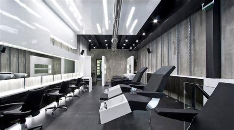 hairdresser georgios doudessis hair salon  xylo