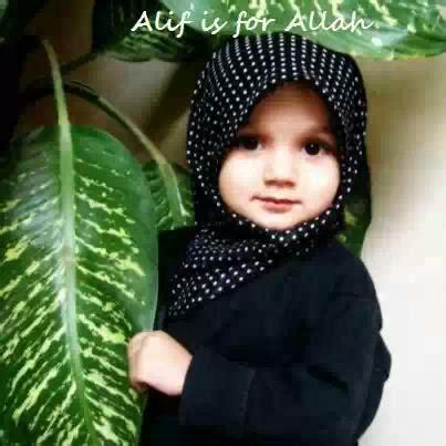babies  hijab hijab styles hijab pictures abaya hijab store fashion tutorials