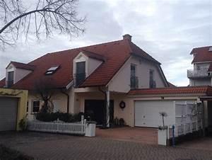 Welche überwachungskamera Fürs Haus : welche farbe f r fassade ~ Lizthompson.info Haus und Dekorationen