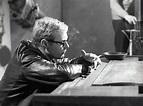 Alone in the Dark Tribute: Krzysztof Komeda (1931-1969 ...