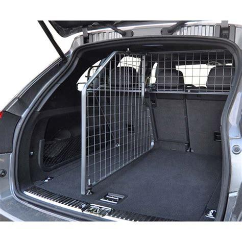barri 232 re pour chien voiture khenghua