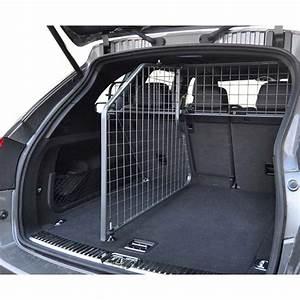 Barrière Chien Voiture : barri re pour chien voiture khenghua ~ Carolinahurricanesstore.com Idées de Décoration