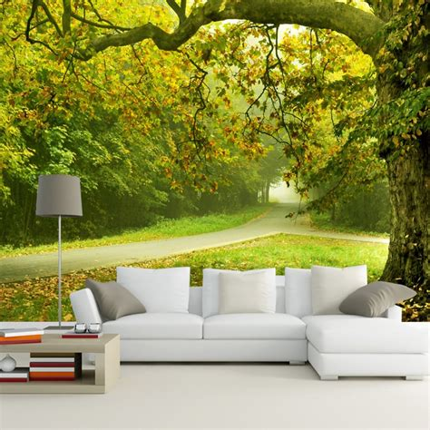 3d Hd Wallpapers Bedroom by Aliexpress Buy Custom Modern 3d Simple 3d Stereo
