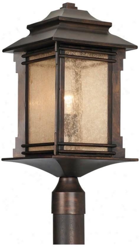 franklin iron works lighting abaco and metal table l n4573 lighting
