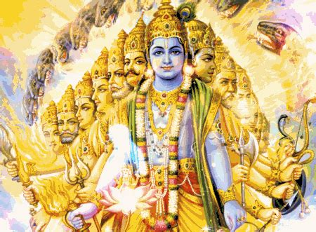 Hindu God Animation Wallpaper - hindu god wallpapers collection animated god wallpapers