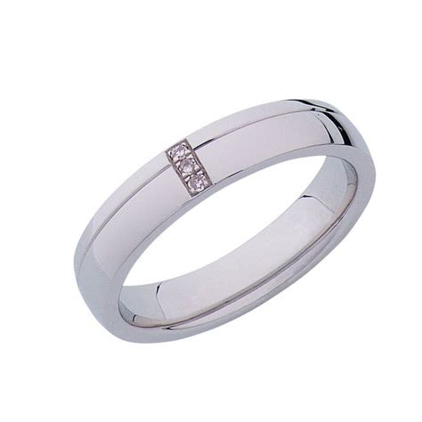 buy sterling silver diamond wedding ring at argos co uk your online shop for men s wedding