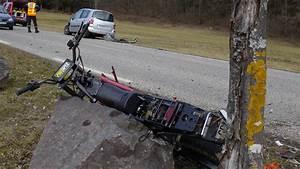 Accident N20 Aujourd Hui : choc frontal conducteur de 14 ans gravement bless vid o perception ~ Medecine-chirurgie-esthetiques.com Avis de Voitures