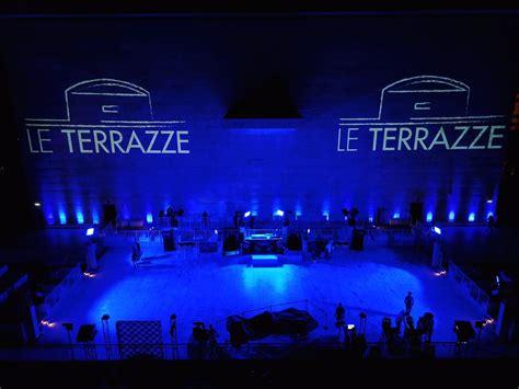 terrazze roma discoteca le terrazze sabato 15 luglio 2017 ciroc
