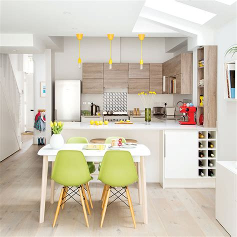 white kitchen ideas schemes that are clean bright and timeless