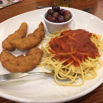 olive garden livingston nj olive garden italian restaurant 46 photos 75 reviews