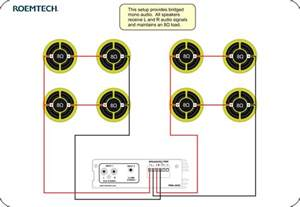 similiar speaker diagram keywords 70 volt speaker transformer wiring on pa speaker wiring diagrams 24v