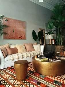 43 idees en photos pour choisir la meilleure carpette With tapis jaune avec canapé tissu design pas cher