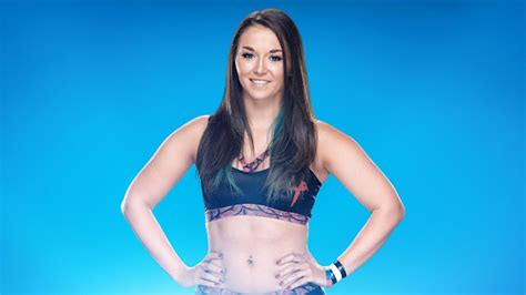 tegan nox   wwe nxt wrestling debut