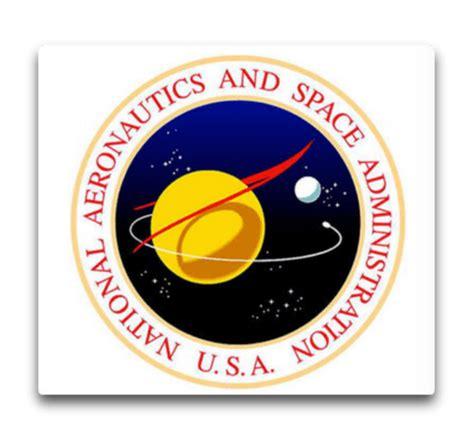 49 NASA scientists tell the truth - Nexus Newsfeed