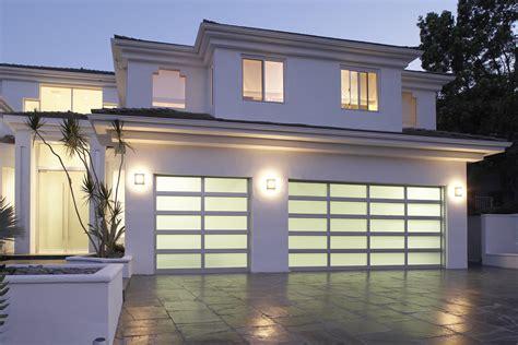 garage doors with doors in them overhead door of mt vernon commercial residential