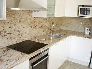 Plan De Travail Granit : granit plan de travail portugal ~ Dailycaller-alerts.com Idées de Décoration
