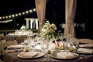 wedding rehearsal dinner decorations With wedding rehearsal dinner decorations