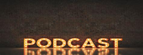 podcast background admera health