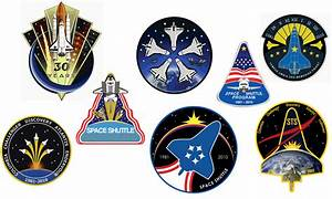 NASA Space Shuttle Program Logo (page 2) - Pics about space