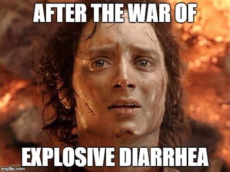 Diarrhea Memes - explosive diarrhea accidents related keywords suggestions explosive diarrhea accidents long