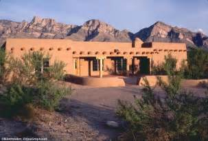 Genius Adobe House Style by Adobe Homes Search Desert Times