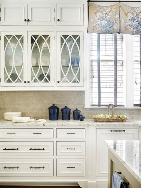 beaded inset kitchen cabinets white beaded inset cabinets cabinets matttroy 4378