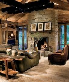 ranch style home interiors how to décor traditional design room interior designing ideas