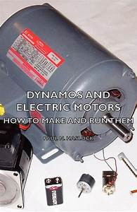 Read Dynamos And Electric Motors