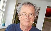Gay Influence: Film score composer Richard Robbins